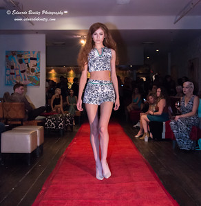 Matilda B-Fashion Afterhours-52