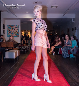 Matilda B-Fashion Afterhours-93
