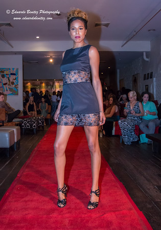 Matilda B-Fashion Afterhours-95