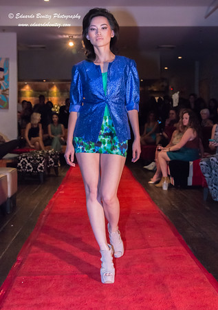 Matilda B-Fashion Afterhours-69