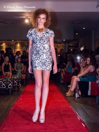 Matilda B-Fashion Afterhours-85