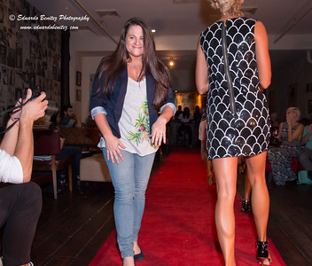 Matilda B-Fashion Afterhours-102