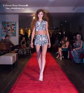 Matilda B-Fashion Afterhours-53