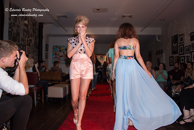 Matilda B-Fashion Afterhours-100