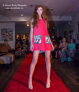 Matilda B-Fashion Afterhours-75