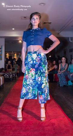Matilda B-Fashion Afterhours-81
