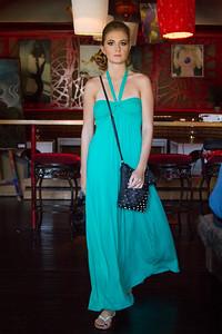 Fashion & Art Gala-26