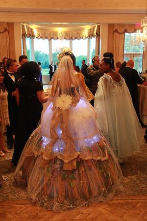 Fashion Ball 2015