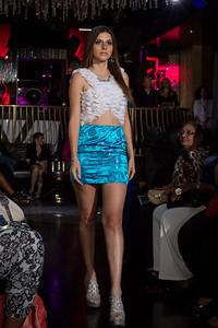 Edge Fashion Event-1218