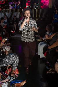 Edge Fashion Event-1182