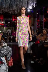 Edge Fashion Event-1206