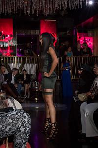 Edge Fashion Event-1224