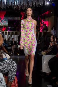 Edge Fashion Event-1205