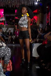 Edge Fashion Event-1200