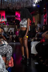 Edge Fashion Event-1201