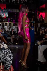 Edge Fashion Event-1209