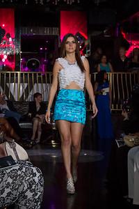 Edge Fashion Event-1217