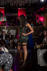 Edge Fashion Event-1225