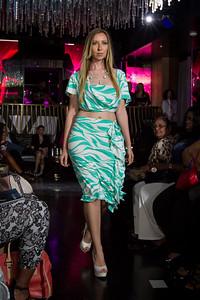 Edge Fashion Event-1215