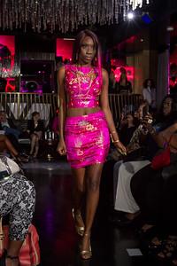 Edge Fashion Event-1210