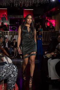 Edge Fashion Event-1226