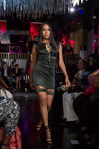 Edge Fashion Event-1227