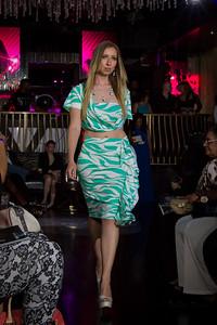 Edge Fashion Event-1214