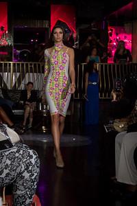 Edge Fashion Event-1203