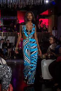 Edge Fashion Event-1221