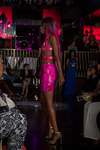 Edge Fashion Event-1208