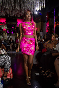 Edge Fashion Event-1211