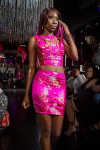 Edge Fashion Event-1212