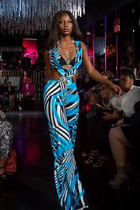 Edge Fashion Event-1223