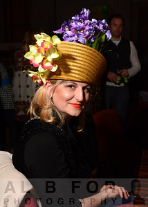 Apr 2, 2014 Eurocircle's Mad Hatter Party At The RITZ CARLTON