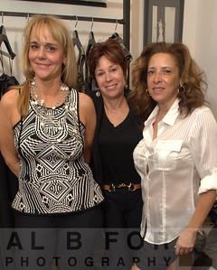 Jillian Dunn, Caryn S. Gubin (MRCP) and Mariska K. Bogle (MKB Global Solutions)