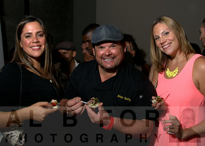 Aug 22, 2014 The 1st Annual Cooking Up Couture Showcase