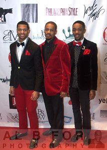 Feb 15, 2015 Philly Small Business Fashion Week