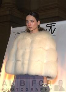 Feb 16, 2015 FBH The Agency, Philadelphia Fashion Week Fashion On Ice!