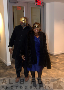 Feb 17, 2015 Philadelphia Fashion Week Masquerade and exclusive fashion show case