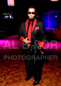 Feb 18, 2014 Philly Fashion Week's Official Kick Off Party @SUGAR HOUSE CASINO-fin