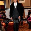 Feb 19, 2014 Lux Menswear Runway Show