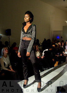 Feb 20, 2015 Philadelphia Fashion Week Ready To Wear Runway Show