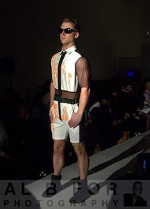 Feb 20, 2015 Philadelphia Fashion Week Ready To Wear Runway Show