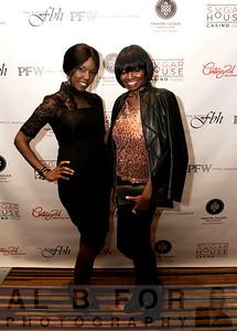 Feb 21, 2017 Style Gala Philly Fashion Week