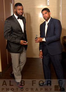 Jun 7, 2014 Luxe Men's International Cigar and Bowtie party @Astons Cigar Bar