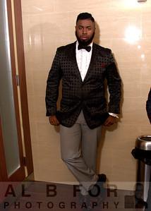 Jun 7, 2014 Luxe Men's International Cigar and Bowtie party @Astons Cigar Bar