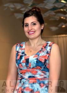 Ashley Lauren Basla (sugarpeel.com)