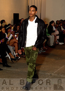 Jun 8, 2014 Luxe Men's 1st Annual Runway Show