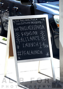 Oct 11, 2015 Philadelphia Fashion Alliance Collections S/S 2016