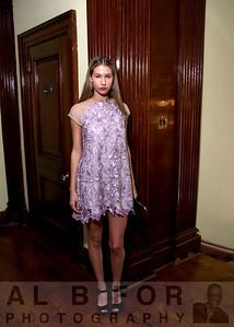 Oct 11, 2015 Philadelphia Fashion Alliance Collections S/S 2016